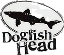 dogfish_edited.png