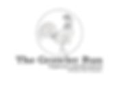 Classic Growler Run Logo Black.png
