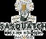 sasquatch_edited.png