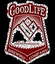 goodlife_edited.png