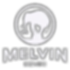 melvin_edited.png