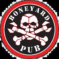 boneyard_edited.png