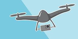 drone-con-telecamera-guida-allacquisto-d