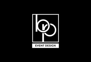 BP Design