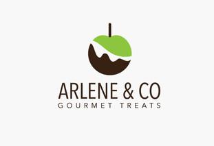 Arlene & Co