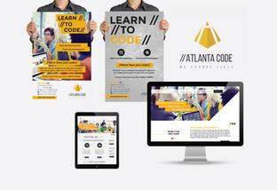 Atlanta Code