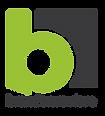 Brandon Reviere_logo-01.png