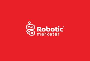Robotic Marketer