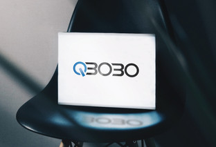 Q3030