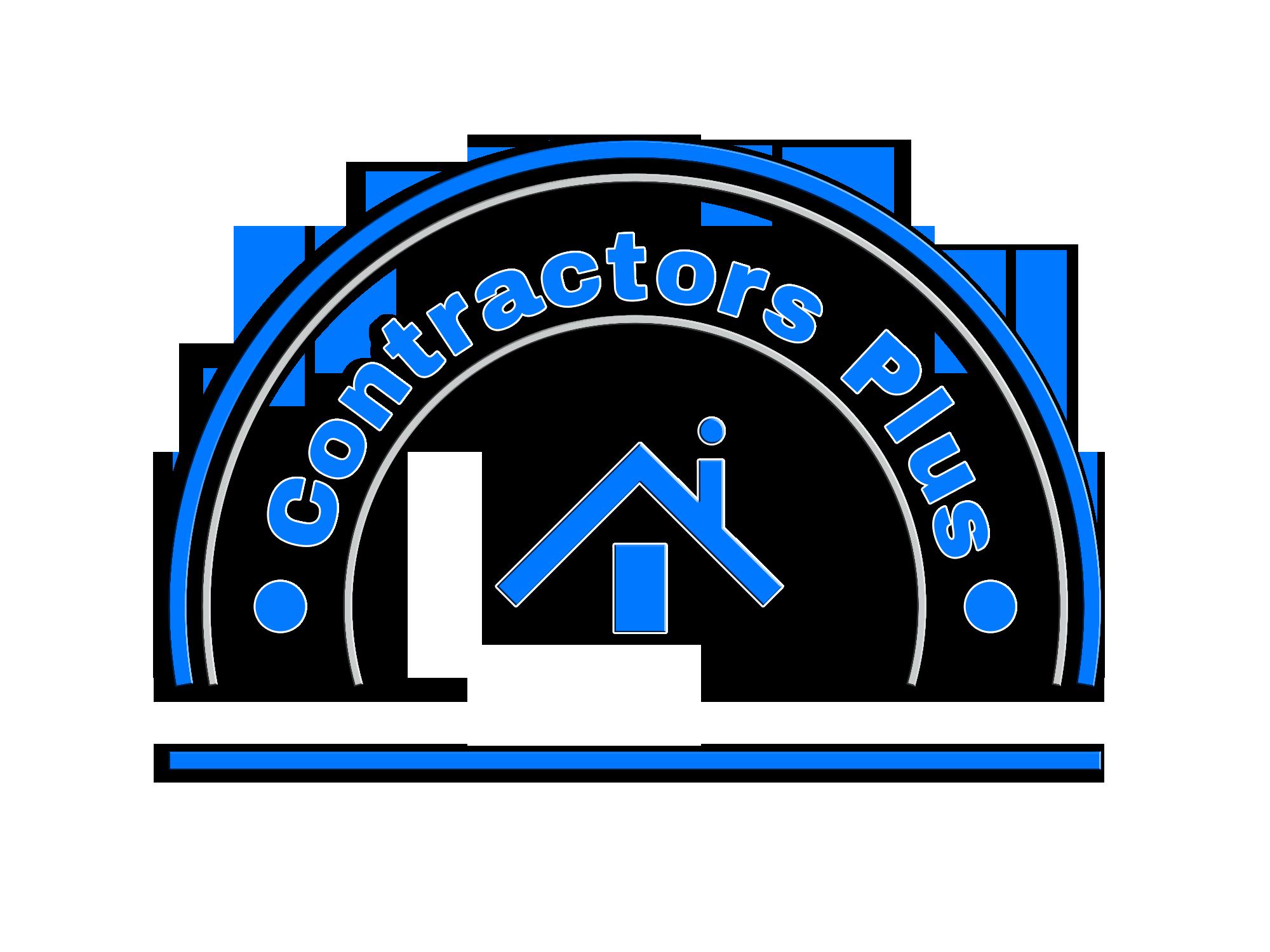 Contractors Plus Shallotte Nc
