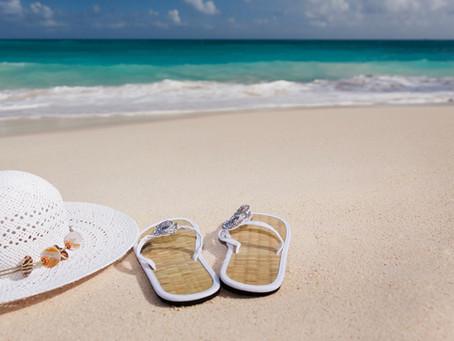 Goa – Sun, Sand and Splendour