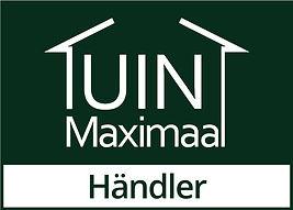 Tuinmaximaal_handler_logo_RGB.jpg