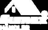 Gumax_Handler-logo_wit.png