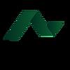 terrassendach-haendler-logo_min.png