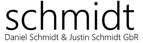Schmidt GbR Logo.png