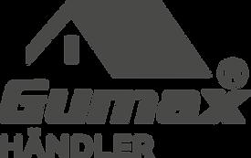 Gumax_Handler-logo_grijs.png