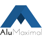 alumaximal-terrassenueberdachung-300x300