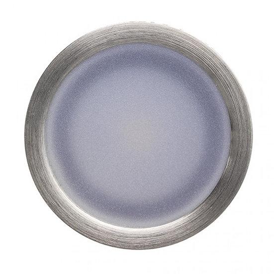 Epistar LED Bodeneinbaustrahler Alfena | Warm Weiß