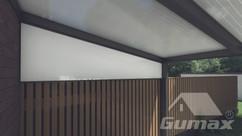 Gumax_Accessoires_2.jpg