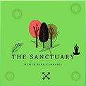 The Sanctuary.png