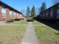 71 Loveland Hill Road, Vernon CT