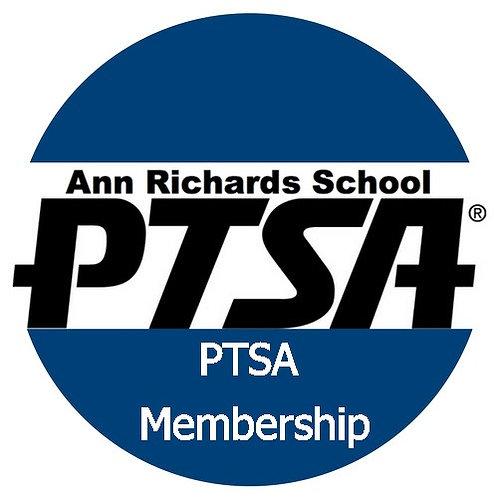 2019-2020 PTSA Membership