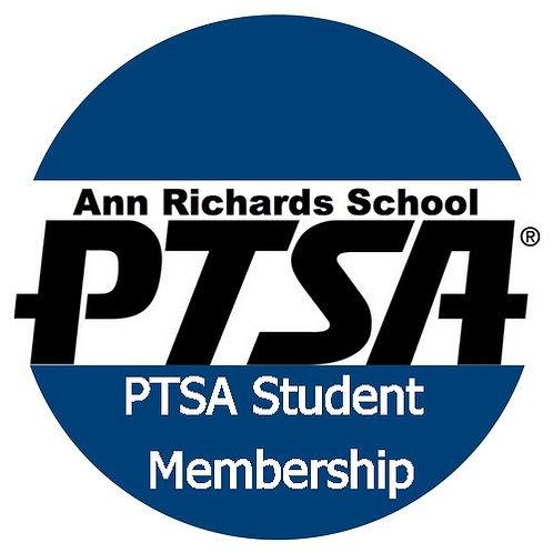 2019-2020 STUDENT PTSA Membership