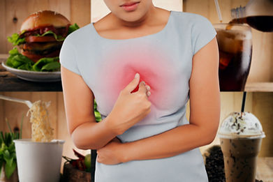 Acid Reflux, reflux, gerd, heartburn, acid reflux diet, acid reflux medicine, acid reflux symptoms, indigestion, heartburn symptpoms, a top gi doctor, great doctor, best Gastroenterologist based in Queens, Jackson Heights, Corona, North Corona, South Corona, Elmhurst, East Elmhurst, Long Island City, Woodside, Sunnyside, Rego Park, Astoria, Astoria Heights, Steinway , Maspeth, Ridgewood, Glendale, College Point, Whitestone, Bayside, Middle Village, Kew Gardens, Richmond Hill, Woodhaven, Ozone Park, Jamaica, Jamaica Estates, Jamaica Hills, Queens Village, Lefrak City, Rosedale, Ravenswood and Forest Hills New York, Dr. David Tenembam MD