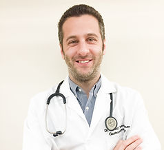 Gastroenterólogo, Especialista en gastroenterología, médico estomacal, medico de estomago, médicos especializados en gastroenterología, gastroenterología, endoscopia, enfermedades gastrointestinales, especialista médico, enfermedades gastrointestinales, endoscopia gastrointestinal, mejor gastroenterólogo, el mejor médico gastrointestinal, el mejor médico estomacal, el gastroenterólogo con más experiencia, el gastroenterólogo número 1, el gastroenterólogo número 1, gastroenterólogo número uno, el gastroenterólogo mejor calificado, el gastroenterólogo mejor clasificado, el mejor gastroenterólogo, el Dr. David Tenembaum, David Tenembaum, el Dr. Tenembaum, médico, médico de habla inglesa, gastroenterólogo de habla inglesa, español- gastroenterólogo, habla hispana, doctor en reinas, gastroenterólogo en Queens, Jackson Heights, Corona, North Corona, Corona Sur, Elmhurst, East Elmhurst, Long Island City, Woodside, Sunnyside, Rego Park, Astoria, Astoria Heights, Steinway, Maspeth