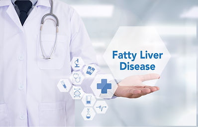 Fatty liver, fatty liver disease, alcoholic liver disease, NAFLD, cirrhosis, liver doctor, overweight, metabolic syndrome, number 1 GI in New York, best doctor in Queens, top liver doctor, top gastroenterologist Dr. David Tenembaum practices in Queens, Jackson Heights, Corona, North Corona, South Corona, Elmhurst, East Elmhurst, Long Island City, Woodside, Sunnyside, Rego Park, Astoria, Astoria Heights, Steinway, Maspeth, Ridgewood, Glendale, College Point, Whitestone, Bayside, Middle Village, Kew Gardens, Richmond Hill, Woodhaven, Ozone Park, Jamaica, Jamaica Estates, Jamaica Hills, Queens Village, Lefrak City, Rosedale, Ravenswood and Forest Hills New York