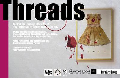 Threads  Flux Poster.jpg