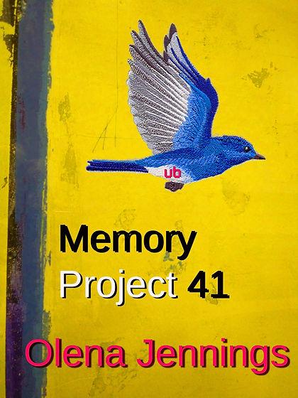 memory project 41.jpg