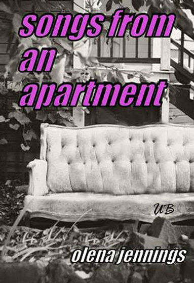 songs from an apartment postcard.jpg