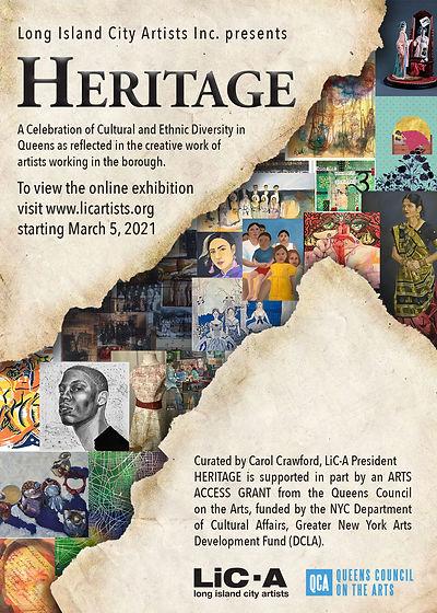 Heritage Postcard Final FInal-1.jpg