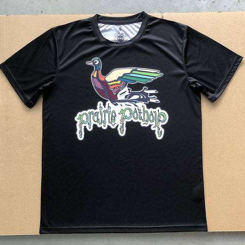 Prairie Pothole Shirt
