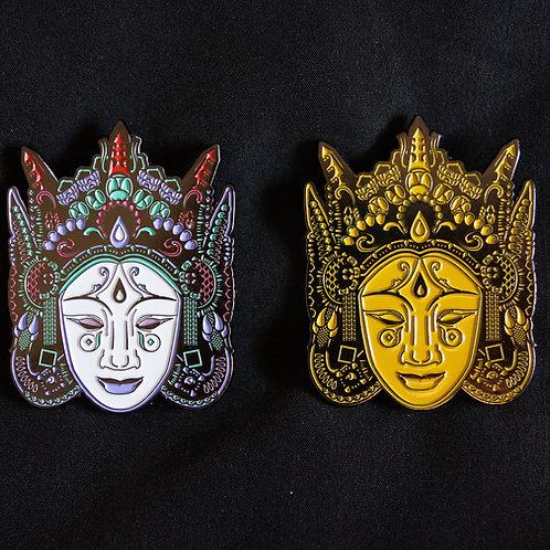 Mugwort 'Bali Series' Lakshmi Set