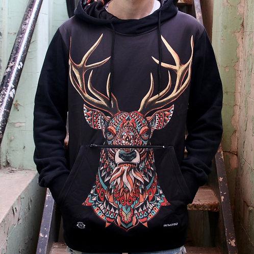 Bioworkz 'Ornate Deer'