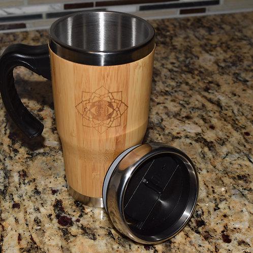 Tea Mug/Coffee Mug