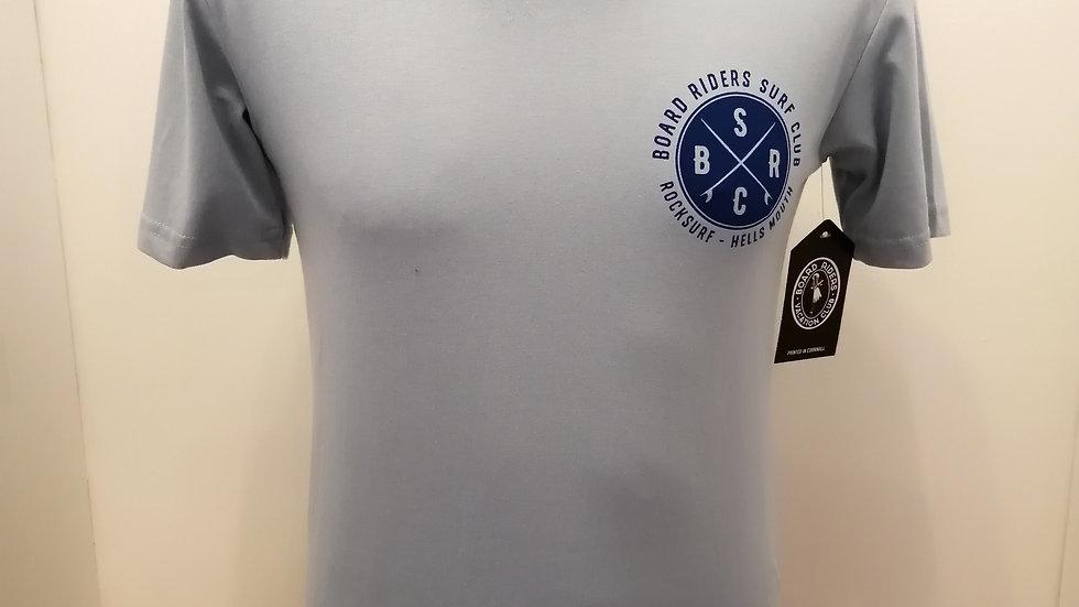 Hellsmouth T-shirt