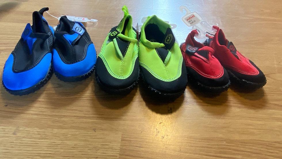 TWF Aqua shoes