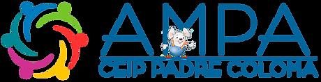 Logo AMPA 2021.png