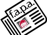 DESCUENTOS/ACTIVIDADES TARJETA FAPA 06/21-22