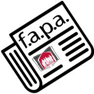 DESCUENTOS/ACTIVIDADES TARJETA FAPA 03/21-22