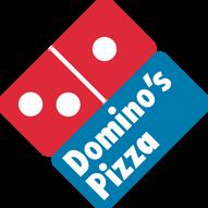 DESCUENTOS DOMINO´S PIZZA