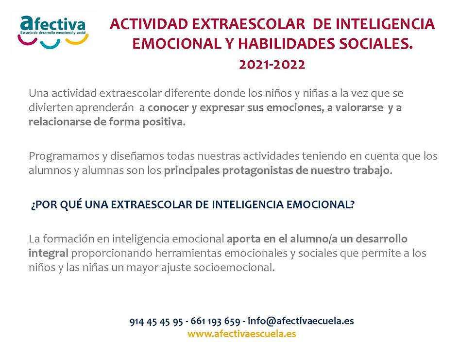 Extraescolar IE Padre Coloma 2021 2022_Página_2.jpg