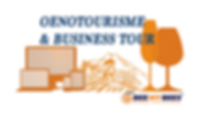Logo_oenotourisme-numerique-tour_blanc.p