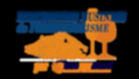 Logo_rencontres_oenotourisme_transparent