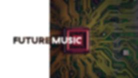 Future_Music_title.jpg
