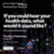 MM Health Data Event SM Tile.jpg