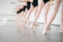 Ballet Feet.png
